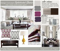 Concept board_how to