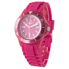Trendy PAGA Design watch - diy cyo customize create your own personalize