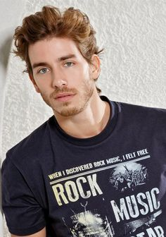 Free Rocks, Tom Felton, Rock Music, Cute Guys, Teen, History, Celebrities, Iphone, Wallpaper