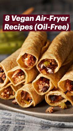 Plant Based Diet Meals, Plant Based Eating, Plant Based Recipes, Vegan Menu, Vegan Vegetarian, Vegetarian Recipes, Healthy Recipes, Whole Foods Vegan, Whole Food Recipes