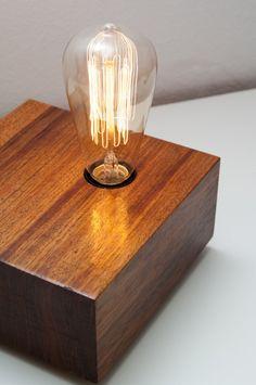 Belmonte Lamp