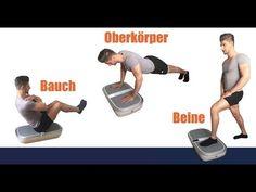 Wie man in 2 Tagen Gewicht verliert, ohne zu trainieren, um sich aufzuwärmen