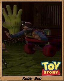 8 Best Toy Story Snake Images Snake Snakes Toy Story