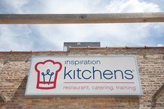 Inspiration Kitchens: Restaurant, Catering, Training #inspiration  Photo by Steven Gross http://reallifeweddings.com/index.shtml