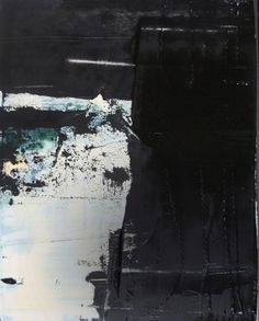 """Saatchi Art Artist: icoaca collective; Mixed Media 2013 Painting """"Sadalbari [lucky star of the excellent one]"""""""