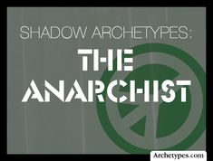Shadow Archetypes:  helpful resource for organizing your thoughts into a fleshed-out character if you're writing a villain with a personality disorder. Most will fit into an archetype.