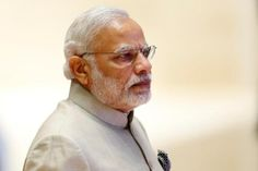 Sachaa News   New Delhi [India], Dec. 5 : Prime Minster Narendra Modi on Monday bagged the online reader's poll for  TIME magazine...