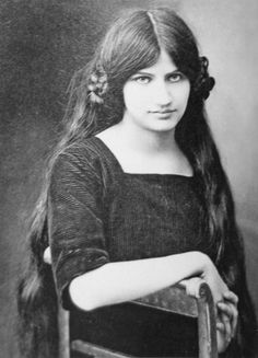 Jeanne Hébuterne (6 April 1898 – 25 January 1920) was a French artist, best known as the frequent subject and common-law wife of the artist Amedeo Modigliani. On 24 January 1920 Amedeo Modigliani died. Jeanne Hébuterne's family brought her to their home but Jeanne, totally distraught, threw herself out of the fifth-floor apartment window the day after Modigliani's death, killing herself and her unborn child.