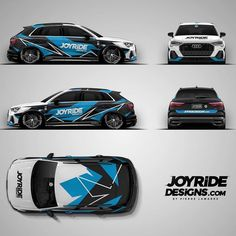 😍👍🏻 #Repost @joyride_designs ・・・ 2019 Audi Q3 Livery Design #joyride_designs #thewrapgame #slammed #automotiveart #graphicdesign… Audi Q3, Audi Cars, Renault Megane 3 Rs, Car Stickers, Car Decals, Car Paint Jobs, Racing Car Design, Car Interior Decor, Car Accessories For Girls