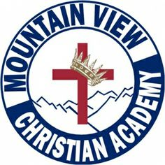 Mountain View Christian Academy- #IndependentSchool #PrivateSchool in #Winchester #Virginia