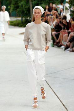 : Designers Remix SS15 : Copenhagen Fashion Week