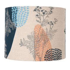 Are you interested in our Screen printed lampshade? With our lampshade for living room you need look no further. Patterned Lampshades, Lamp Shades, Mirrors, Screen Printing, Pattern Design, Kitchen Ideas, Artwork, Prints, Home Decor