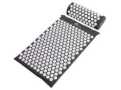 ProSource Acupressure Mat, Black ProSource http://www.amazon.com.mx/dp/B00I1QCPIK/ref=cm_sw_r_pi_dp_N40Lvb0PA89BN