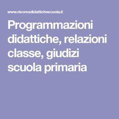 Desperate Housewives, School Life, Grammar, Pixel Art, Programming, Coding, Teaching, Education, Books