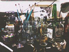 #Glass #Art Work
