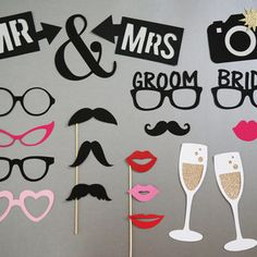 Props for engagement photos - Google Search