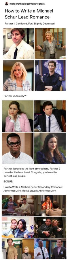 Parks N Rec, Parks And Recreation, Stupid Funny, Hilarious, Haha Funny, Tumblr Funny, Funny Memes, Fandom Crossover, Book Writing Tips