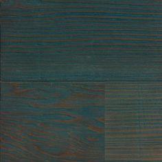 Color Cladding Textured, Reclaimed Douglas Fir – DREAM .06