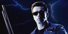 Arnold Schwarzenegger as The Terminator Cedar Pergola, Pergola With Roof, Pergola Plans, Building A Pergola, Roof Structure, Popular Mechanics, Arnold Schwarzenegger, Sitting Area, Recovery
