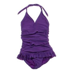 For sale: Cute Swimsuit on Swap.com online consignment store