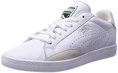 Puma Match Lo Basic Sports  Damen Sneakers - http://on-line-kaufen.de/puma/puma-match-lo-basic-sports-damen-sneakers