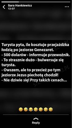Polish Memes, Very Funny Memes, Everything And Nothing, Keep Smiling, Sarcasm, Have Fun, Hilarious, Jokes, Humor
