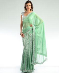 Sari..I love!