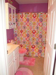 My bathroom ideas on pinterest creative inventions for Bathroom ideas kid inventions