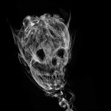 Image result for smoke photos