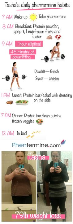 Tasha managed to shed 79 pounds while on phentermine! Find out exactly how she did it right here! And visit http://www.phentermine.com to start on your own journey today! #weightloss #health #fit #fitness #healthy #recipe #breakfast #motivation #phentermine #diet