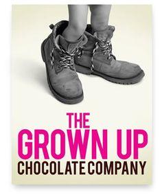 grownup-chocolate.jpg (300×362)