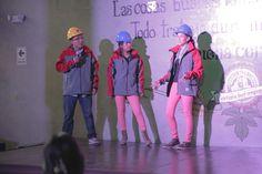SSK Tiene Talento 2013
