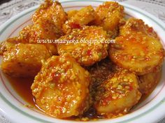 Mooli Ka Achar- A spicy ,tangy and instant pickle made from radish / daikon ,oil and Indian spices Indian Fish Recipes, Fried Fish Recipes, Ethnic Recipes, Vegetarian Cooking, Vegetarian Recipes, Cooking Recipes, Cooking Broccoli, Indian Cookbook, Indian Kitchen