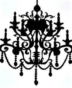 Chandelier clipart baroque ornamental decorative eps png and psd chandelier clipart baroque ornamental decorative eps png and psd files instant download highly detailed art by vivienne min pinterest chandeliers aloadofball Image collections