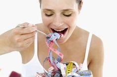 Schnell abnehmen mit der Blutgruppen-Diät: Wir stellen die Diät vor und verraten, was Sie bei Ihrer Blutgruppe beachten sollten.Atkins -,