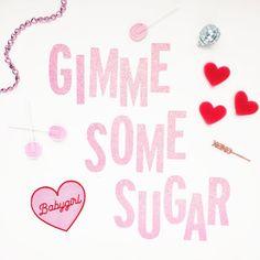 21 Best Valentine S Day Images On Pinterest February Free Desktop