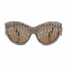 Sylvester - A-Morir Eyewear