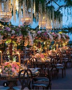 Indian Wedding Planning Tips from Day One Best Picture For wedding ceremony decorations lanterns For Your Taste You are looking for something, and it is going to tell you exactly what you are looking Magical Wedding, Perfect Wedding, Dream Wedding, Wedding Day, Lake Como Wedding, Wedding Ceremony, Indoor Garden Wedding Reception, Whimsical Wedding Theme, Butterfly Wedding Theme
