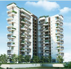 "#LGCL Devloper have pre launched their new project LGCL United Tower at outer ring road, LUxurious 2 and #3 BHK apartment,sizes 1300 sq.ft to 1700 sq.ft over 90units. http://bit.ly/1pfdCCx -Children's Play Area -Club House -Gymnasium -Joggers Park -Modular Kitchen -Swimming Pool -Very Large Landscape Gardens -Wooden Flooring in Master Bed Room  Contact Us At  Email - sales@discountedflats.com Call - 8446684466 SMS ""#DF"" to  58888"
