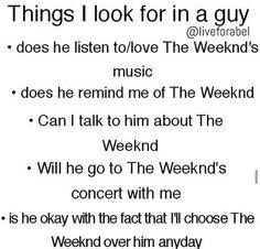 Uhhh yes