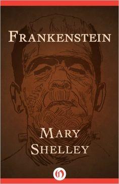 FREE Offer Ends Apr 3 2016 Frankenstein