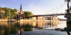 S'installer à Lyon quand on est étudiant - Soyez prêt pour votre rentrée étudiante à Lyon avec cet ensemble de bons plans, de sites à visiter et de solutions de logement.
