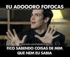 Imagem relacionada A Funny, Funny Jokes, Love Images, Best Memes, Alter, Laugh Out Loud, Cool Words, Haha, Comedy