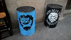 Hops Beer Bar Budapest