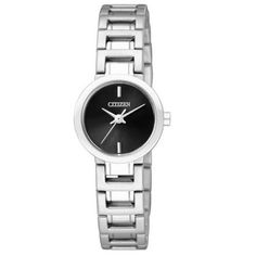 f594bd8383eb9 32 Best Women Watches