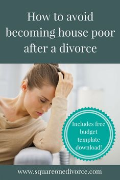 Getting gescheiden en dating weer