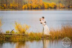 Posts about Round Lake Hall written by Northern Pixel Photography Places To Get Married, Got Married, Prince George Bc, Pixel Photography, Round Lake, Lakeside Wedding, Local Photographers, British Columbia, Great Places
