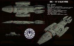 BS-41+Valkyrie+ortho+by+unusualsuspex.deviantart.com+on+@DeviantArt