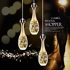 115.00$  Buy now - http://ali4z2.worldwells.pw/go.php?t=32768585211 - Simple Fashion Modern LED Droplight Bubble Crystal Pendant Light Fixtures For Living Dining Room Hanging Lamp Indoor Lighting