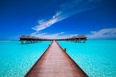 Fiji - Beautiful!